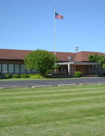 Ogle County Farm Bureau