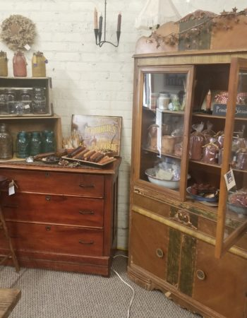 Sweet Blessings Antiques