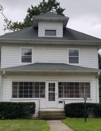 Lori Patterson Real Estate