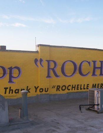 Downtown Rochelle Association