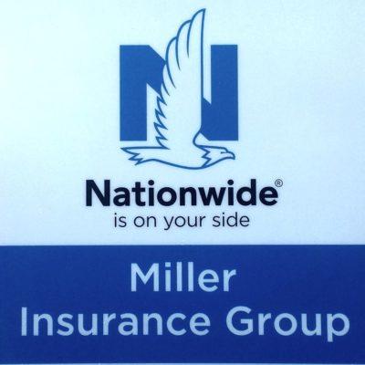 Miller Insurance Group